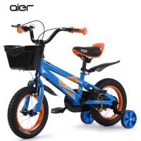 Xe đạp trẻ em 77B12