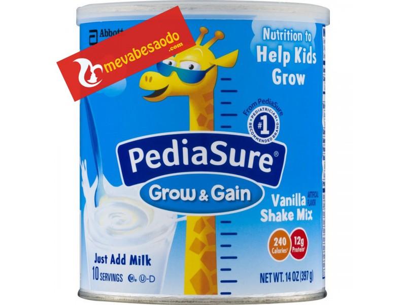 Sữa Pediasure Mỹ 397G