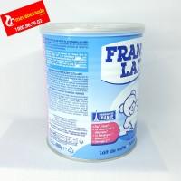 Sữa France Lait 2 400g