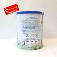 Sữa bầu NutriMum Singapore 900g