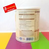 Sữa Hikid bò Hàn Quốc phát triển chiều cao vị Vani