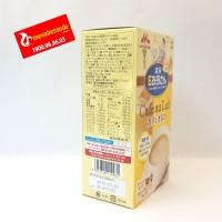 Sữa Bầu Morinaga Nhật Bản vị Cafe