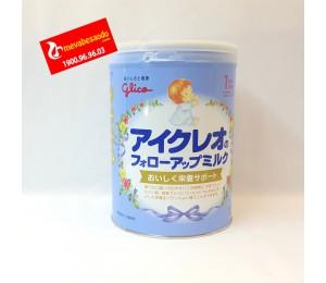 Sữa Glico Nhật số 9 820g