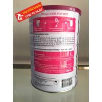 Sữa bầu Biomilk Úc 800g