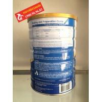 Sữa BioMilk Úc số 2 cho trẻ 6-12 tháng 800g
